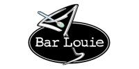 Bar Louie Coupons