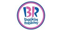 Baskin Robbins Promo Codes