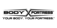 Body Fortress Coupons