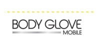 Body Glove Mobile Promo Codes