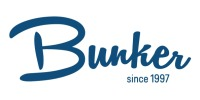 Bunker Online Coupon Codes