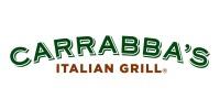 Carrabba's Coupon Codes
