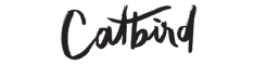 Catbird Coupon Codes