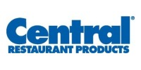 Central Restaurant Products Coupons