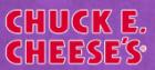 Chuck E. Cheese's Coupons