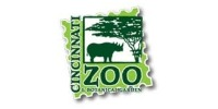 Cincinnati Zoo Coupon Codes