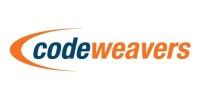 Codeweavers Promo Codes