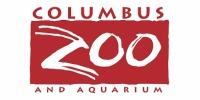 Columbus Zoo Coupons