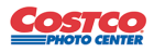 Costco Photo Center Coupons