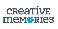 Creative Memories Coupons
