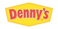 Dennys Discount Codes