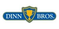 Dinn Bros. Trophies Promo Codes