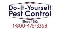 Pest Control Promo Codes
