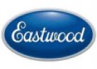 East Wood Promo Codes