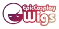 Epic Cosplay Discount Codes