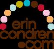 go to Erin Condren