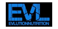 Evlution Nutrition Coupons