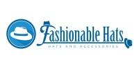 Fashionablenes And Walking Sticks Coupons