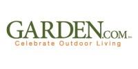 Garden.com Discount Codes