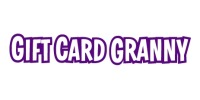 Giftcardgranny Coupons