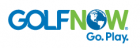 GolfNow Discount Codes