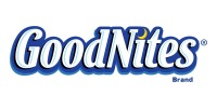 Good Nites Coupons