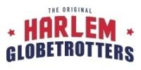 Harlem Globetrotters Coupon Codes