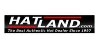 hatland Promo Codes