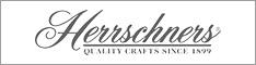 Herrschners Discount Codes