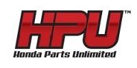 Hondapartsunlimited Discount Codes