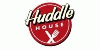 Huddle House Coupon Codes