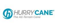 HurryCane Coupons