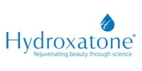 Hydroxatone Coupons