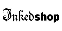 Inked Shop Discount Codes