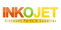 INKOJET Coupons