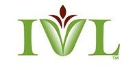 Institute For Vibrant Living Discount Codes