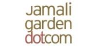 Jamali Garden Promo Codes