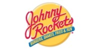 Johnny Rockets Discount Codes