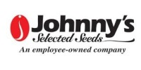 Johnny's Selected Seeds Discount Codes