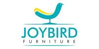 Joybird Discount Codes