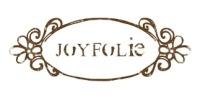 Joyfolie Discount Codes