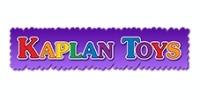 Kaplan Toys Discount Codes