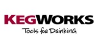 go to KegWorks