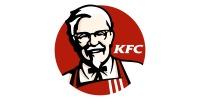 KFC Discount Codes