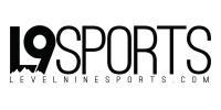 Level Nine Sports Coupon Codes
