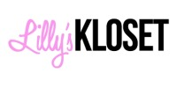 Lilly's Kloset Coupons