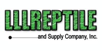 LLLReptile Coupons