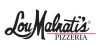 Lou Malnati's Pizzerias Discount Codes