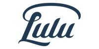 Lulu Coupons