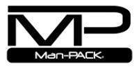 Man-pack Coupons
